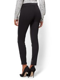 Soho-Jeans-Faux-Leather-Front-Legging_06261313_006_av2